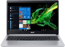 Acer Aspire 5s Core i5 8th Gen – (8 GB/512 GB SSD/Windows 10 Home/2 GB Graphics) A515-54G Thin and Light Laptop(15.6 inch, Pure Silver, 1.8 kg)