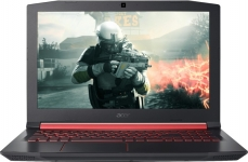 Acer Nitro 5 Core i5 7th Gen – (8 GB/1 TB HDD/Windows 10 Home/2 GB Graphics)