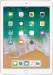 [HDFC OFFER]Apple iPad (6th Gen) 32 GB 9.7 inch with Wi-Fi Only (Gold)