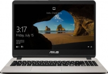 Asus X507UF Core i5 8th Gen – (8 GB/1 TB HDD/Windows 10/2 GB Graphics) EJ101T Laptop(15.6 inch, Gold)