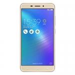 Asus Zenfone 3 Laser ZC551KL-4G037IN (Gold)