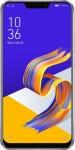 Asus ZenFone 5Z (Meteor Silver, 256 GB)(8 GB RAM)