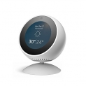 Echo Spot Adjustable Stand – White