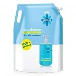Godrej Protekt Masterblaster Handwash Refill – 1500 ml
