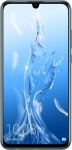 Honor 10 Lite (Sky Blue, 64 GB)(6 GB RAM)