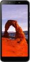 Infinix Smart 2 (Bordeaux Red, 16 GB)  (2 GB RAM)