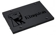 Kingston SSDNow A400 480GB Internal Solid State Drive