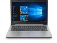 Lenovo Ideapad 330 Core i3 7th Gen – (8 GB/1 TB HDD/Windows 10 Home/2 GB Graphics) 330-15IKB Laptop(15.6 inch, Platinum Grey, 2.2 kg, With MS Office)