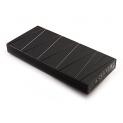 Lenovo PB500 Li-Polymer 10000mAH Power Bank (Black)