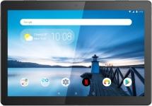 Lenovo Tab M10 (FHD) 32 GB 10.1 inch with Wi-Fi+4G Tablet (Slate Black)