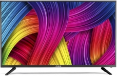 [Specific Pincode]MarQ by Flipkart InnoView 109cm (43 inch) Full HD LED TV  (43DAFHD)