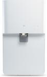 Mi Smart (MRB13) 7 L RO + UV Water Purifier(White)