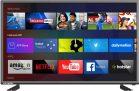 Noble Skiodo MAC Intelligent Smart 101.6cm (40 inch) Full HD LED Smart TV(NB40MAC01)
