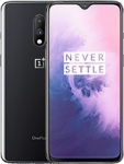 Oneplus 7 Pro Starts from Rs. 29,999