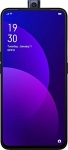 Oppo F11 Pro (Thunder Black, 6GB RAM, 64GB Storage) with Offer