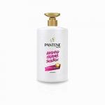 Pantene Advanced Hair Fall Solution Shampoo, 1 L