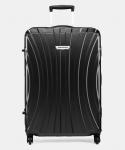 Provogue S01 Cabin Luggage – 20 inch(Grey)