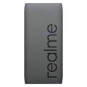 Realme 10000mAH Power Bank (Grey)