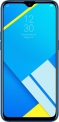 [PrePay Order]Realme C2 Starts from Rs. 5,399