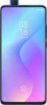 Redmi K20 (Glacier Blue, 128 GB)(6 GB RAM)