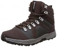 Reebok Men's Outdoor Voyager Mid Running Shoes