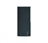 Rock ITP105 10000mAH Power Bank (Black)