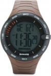 Sonata Digital Watch  – For Men