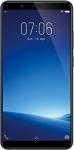 Vivo Y71 (Matte Black, 32 GB)(4 GB RAM)